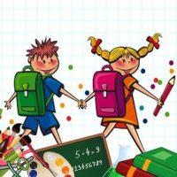 Программы для учебы